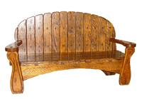 Как сохранить цвет деревянного стула