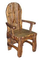 Кухонные стулья, стулья для кухни или гостиной, деревянные стулья, купить, Киев. Столы, стулья, кресла